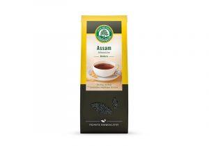 Чай чёрный_assam-min
