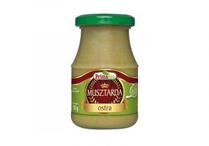 MUSZTARDA OSTRA_5900672305166-min