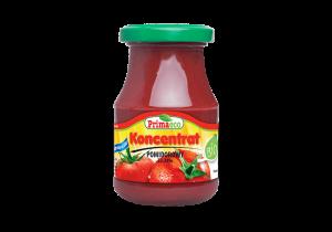 koncentrat-pomidorowy_5900672305326-min