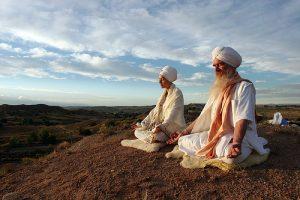 india_yoga