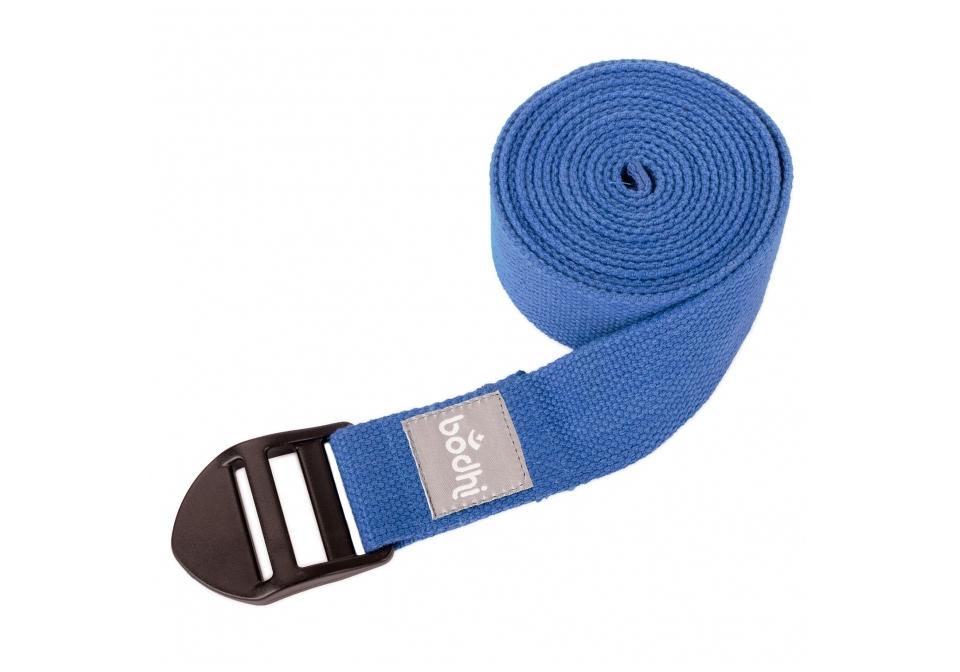 Фото 6 Ремень для йоги Asana