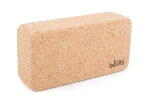 yoga_block_kork_brick_standard_1
