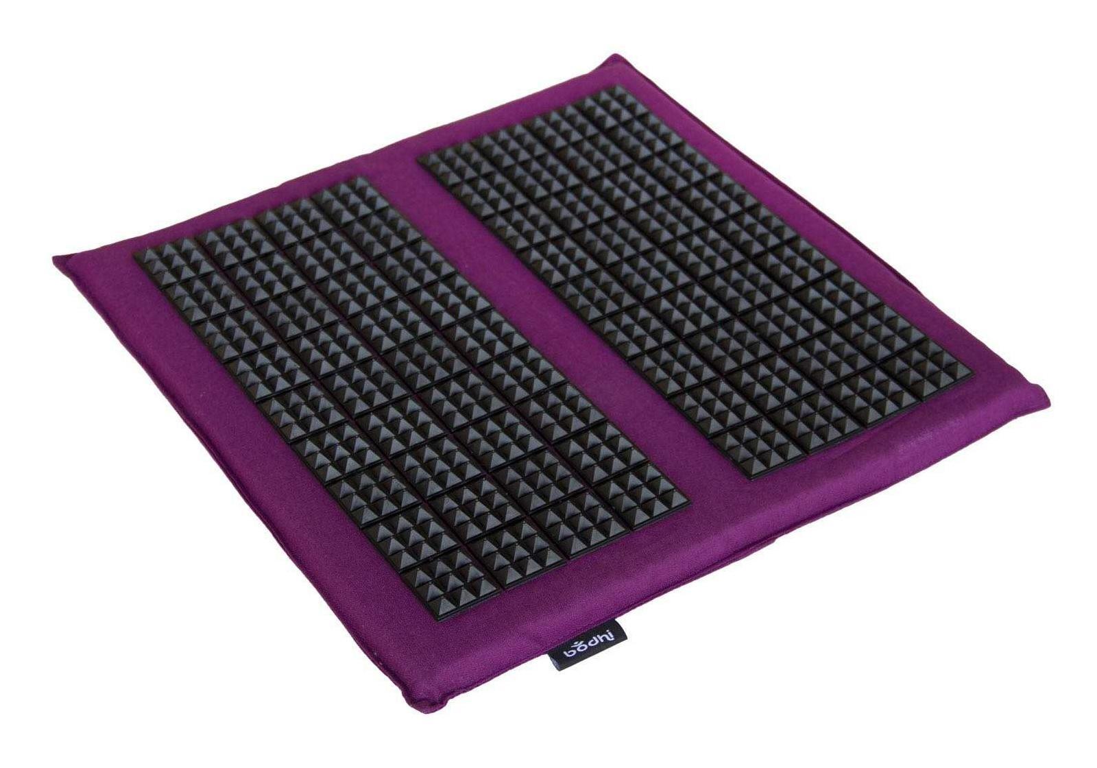 Фото Акупунктурный коврик для ног VITAL SPIKY