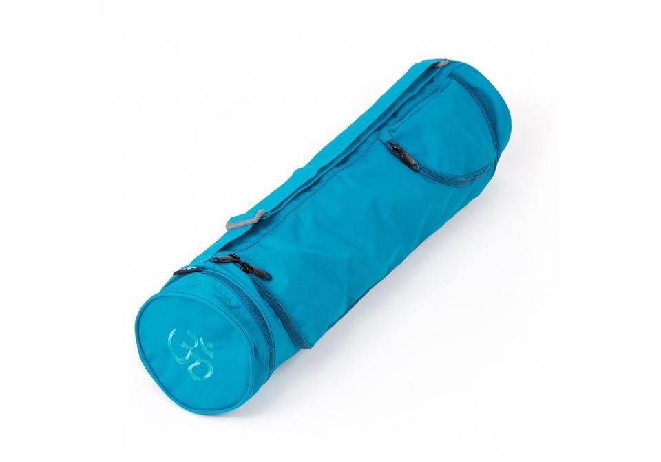 Фото 4 Чехол для йога-коврика Asana, 60 см