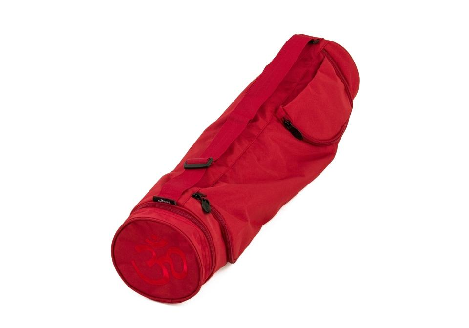 Фото 6 Чехол для йога-коврика Asana, 60 см