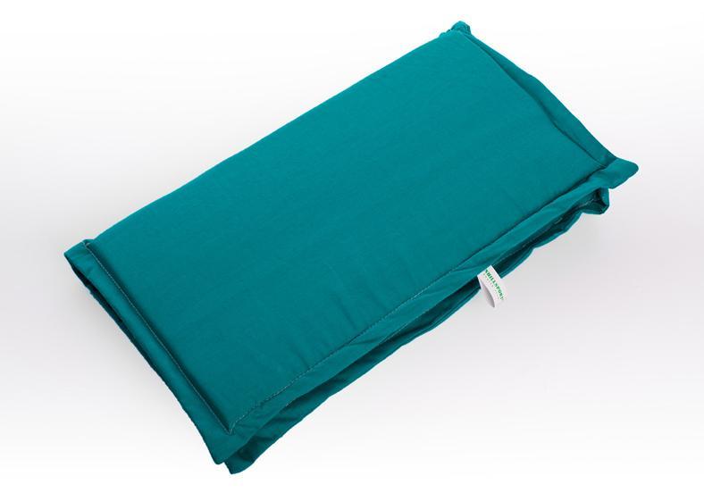 Фото 3 Акупунктурный коврик для ног от Onhill