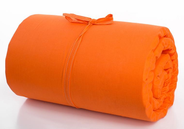 """Фото 4 Большой акупунктурный коврик """"Релакс"""" от Onhill"""