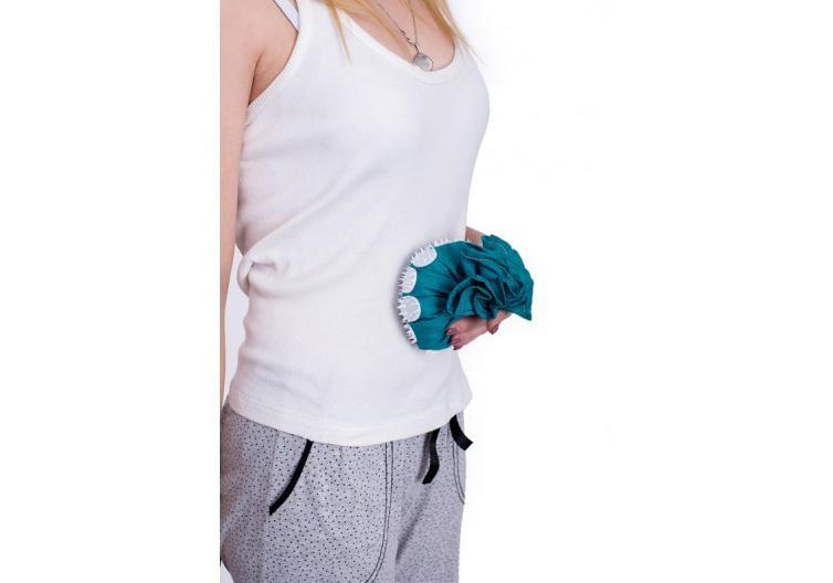 Фото 8 Мешочек для акупунктурного массажа от Onhill