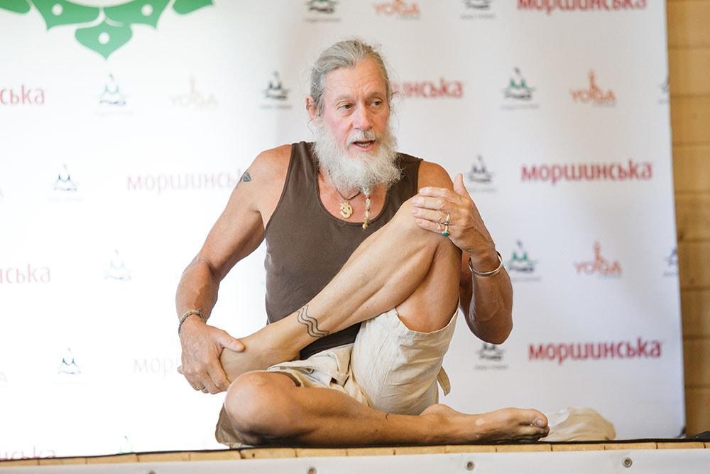 Самые популярные виды йоги в мире: краткое описание