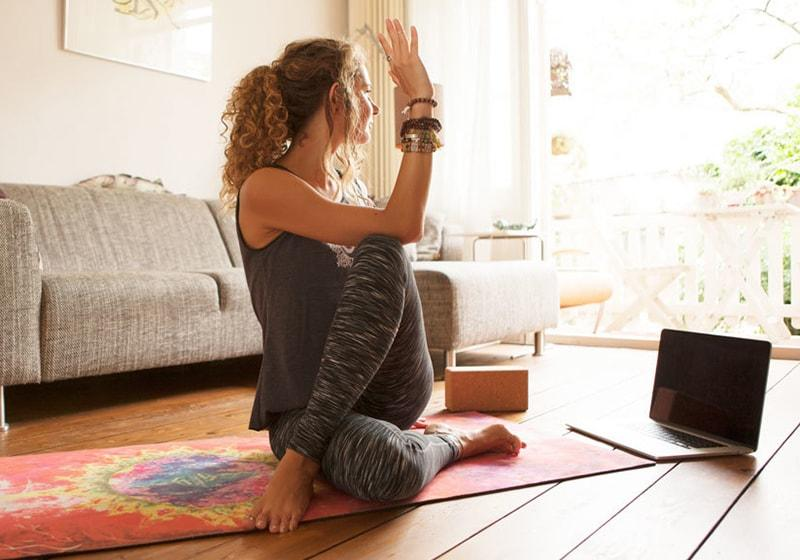 home_yoga2