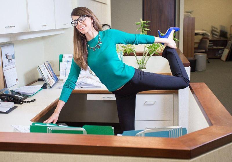 work_and_yoga