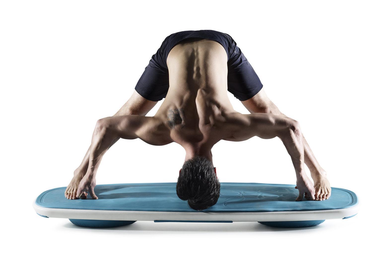 Yoga-Board-Fold1
