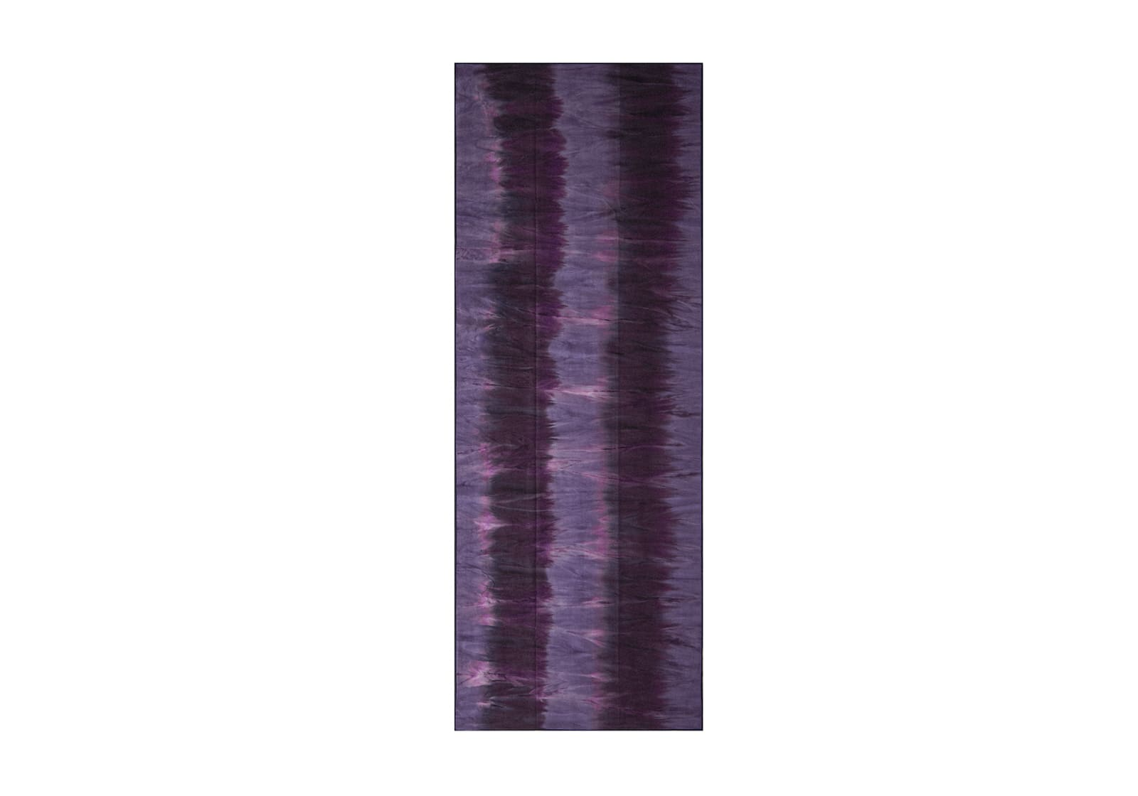 Фото Полотенце для йоги Manduka eQua Mat Towel Indulge