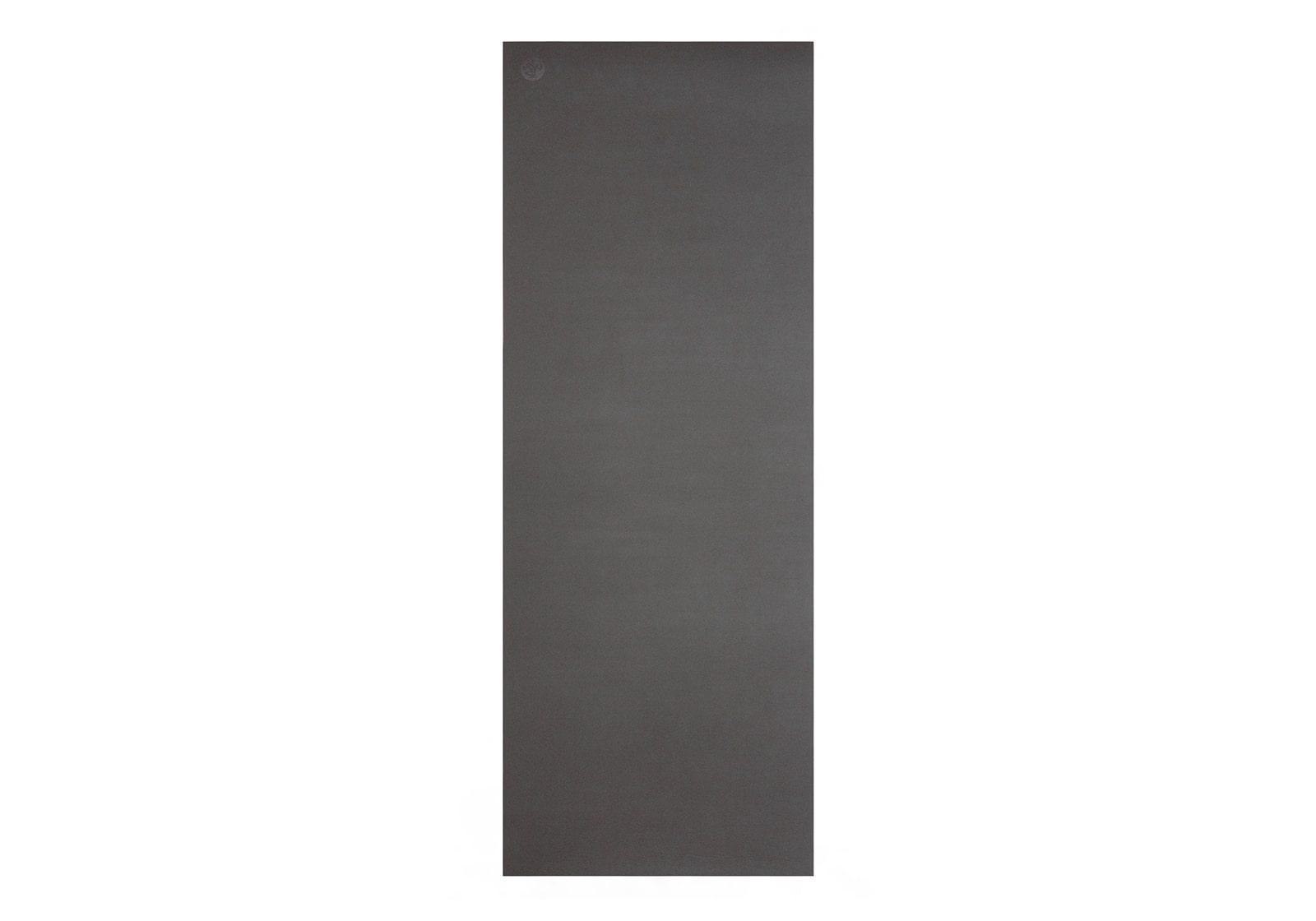 Фото 5 Коврик для йоги Manduka GRP Steel Grey