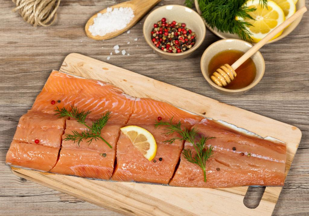salmon_fish
