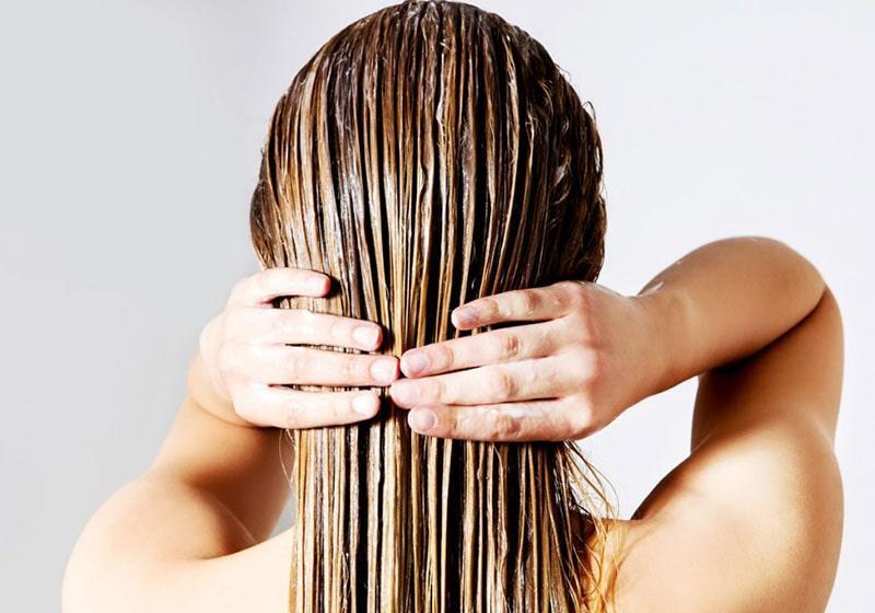 hair_mask_coconut