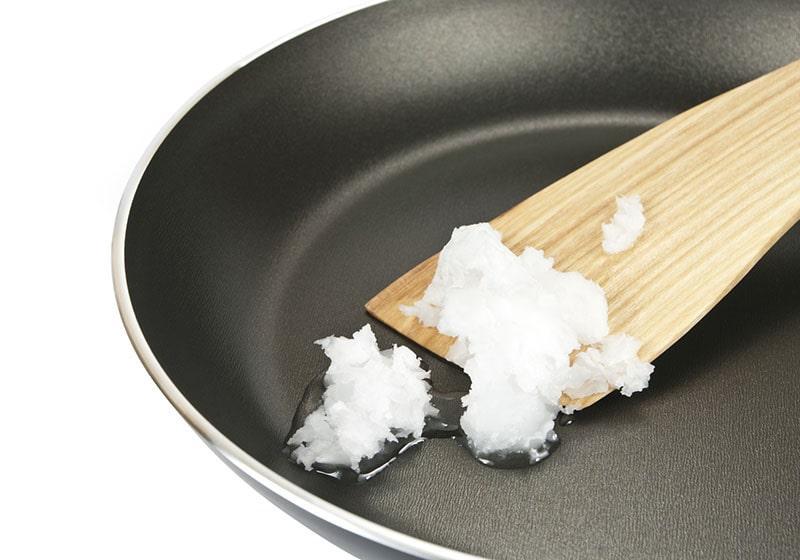 coconut-oil-in-frying