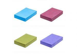 Пенный блок Standard 23x15x7.5 см от Kurma