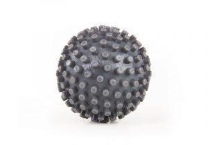 Triggerpoint Mini - шарик массажный с шипами от Bodhi