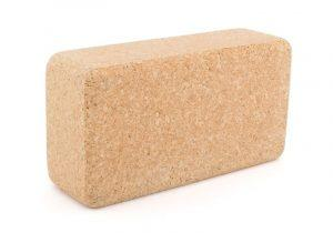 yoga_block_kork_brick_xl_1