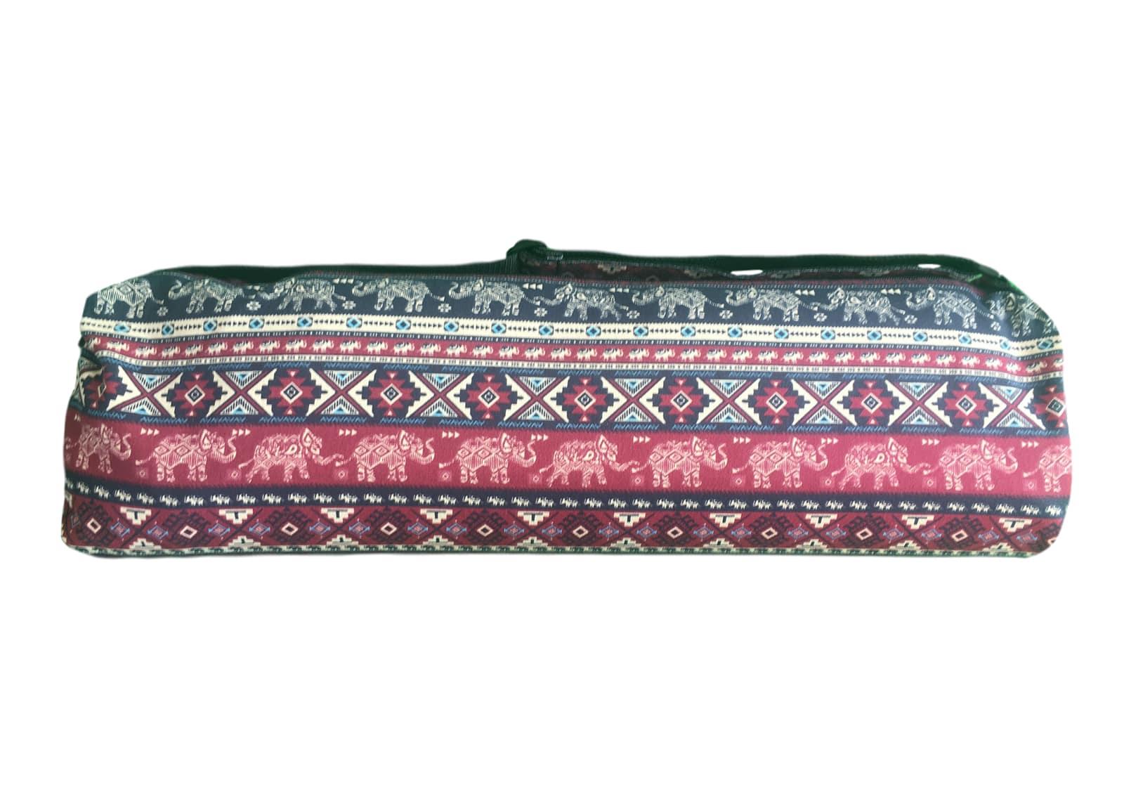 Фото Чехол для йога коврика Классик Этно RAO